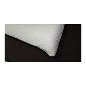 Travesseiro Kinefis Viscöl