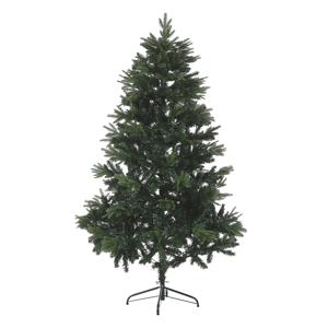 Árvore de natal 180 cm verde BENITO