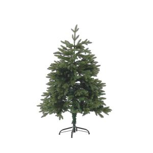 Árvore de natal 120 cm verde HUXLEY