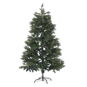 Árvore de natal 180 cm verde HUXLEY