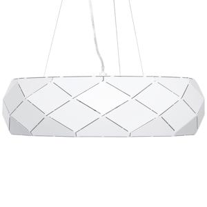 Candeeiro de tecto - Branco - CESANO