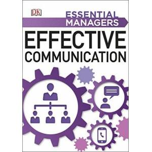 Vv.Aa Effective Communication (Essential Managers)