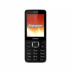 Energizer Power MAX P20 - Teléfono endurecido (4000 mAh, Linterna, Powerbank)