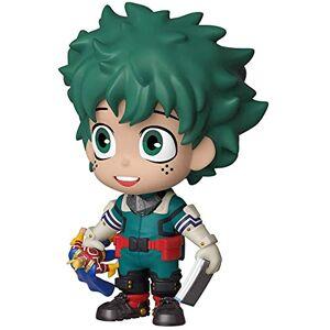 Funko Pop! My Hero Academia - Figura de Vinilo 5 Star Deku