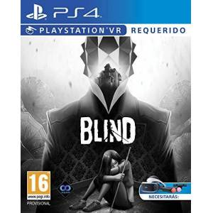 Avance Blind