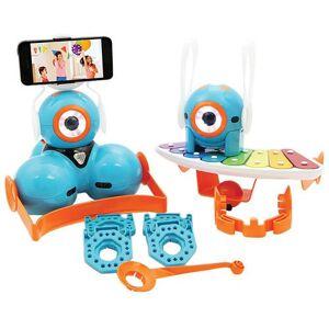Robotica - Pack De Accesorios Wonder Workshop