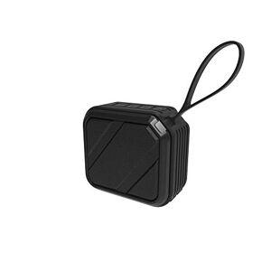 SENXINGYAN Altavoces Bluetooth, Altavoz Exterior Bluetooth Portátiles, 24 Horas de Reproducción, TWS Sonido Stereo 360°, IPX7 Waterproof, Altavoz portatil Bluetooth 5.0, Mic Construido, Apoyo FM/AUX/USB/TF