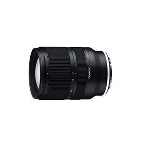 Tamron Objetivo Tamron 17-28 mm F2.8 Di III RXD para montura Sony E full frame (A036SF)