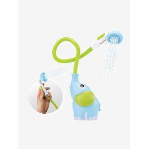 YOOKIDOO Chuveiro elefante, Yookidoo branco medio liso