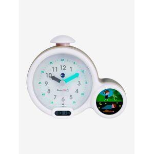 KID'SLEEP Despertador Kid Sleep Clock cinzento claro liso
