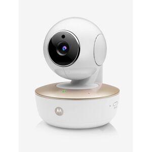 Intercomunicador de vídeo, Wi-fi MBP 88 da MOTOROLA branco claro liso