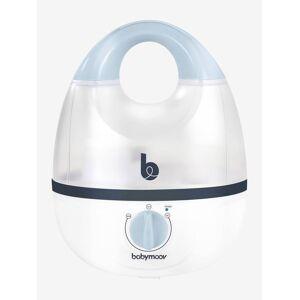 BABYMOOV Humidificador elétrico BABYMOOV Hygro azul claro liso