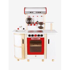 HAPE Cozinha grande em madeira, Hape multicolor