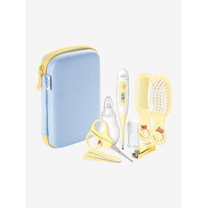 Bolsa de cuidados e higiene do bebé, Philips AVENT azul claro liso
