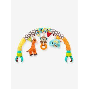 INFANTINO Arco para carrinho de bebé universal, INFANTINO vermelho medio bicolor/multico