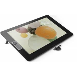 Wacom Tablet Gr�fica CINTIQ Pro 32