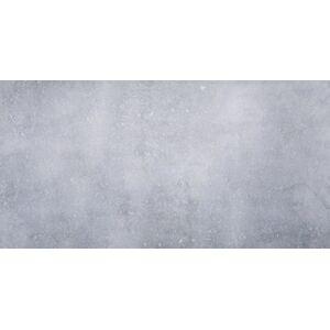 Lastolite 7904 Fundo