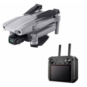 DJI Drone Mavic Air 2 Fly More Combo + SmartController