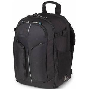 TENBA Mochila Shootout Backpack 18L Preta