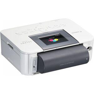 Canon Impressora Selphy CP-1000 Branca