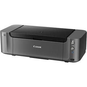 Canon Impressora Pixma Pro-10S Preta