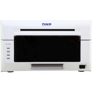 DNP Impressora Termica DS 620