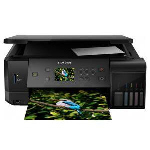 Epson Impressora EcoTank ET-7700