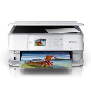 Epson Impressora Expression Premium XP-6105 Branca