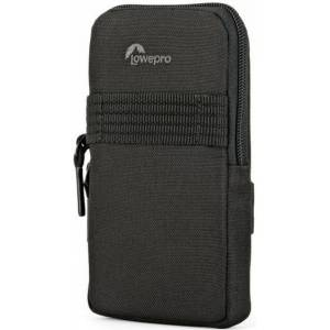 Lowepro Estojo ProTactic Phone Pouch Preto