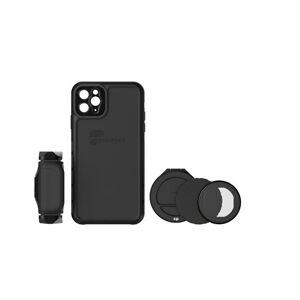 POLAR PRO Kit Photography Litechaser para Iphone 11 Pro Max