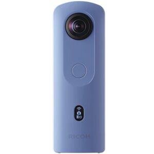 Ricoh Theta SC2 360� Azul