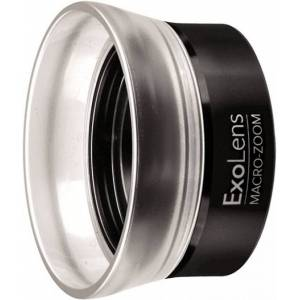 ZEISS Exolens Macro Pro (Soldes)