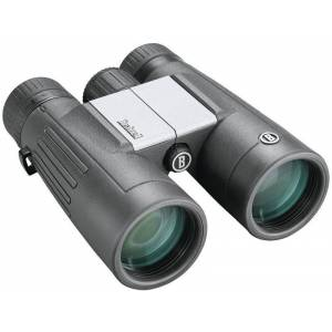 BUSHNELL Bin�culos Powerview V2 10X42