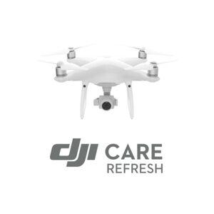 DJI Garantia Care Refresh para Phantom 4 Pro e Pro+