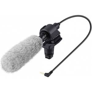 Sony Microfone ECM-CG60