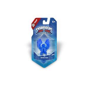Activision Figura Skylanders Trap Team - Trap Angel Agua