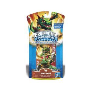 Activision Figura Skylanders - Spyro's Adventure: Dino-Rang