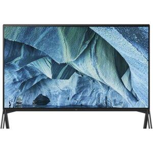 Sony TV KD98ZG9BAEP (LCD - 98'' - 249 cm - 4K Ultra HD - Smart TV)