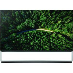 LG TV OLED88Z9PLA (OLED - 88'' - 224 cm - 8K Ultra HD - Smart TV)