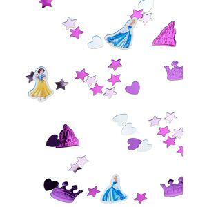 Disney Confetes Princesas Disney