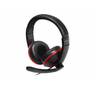 Gioteck Auscultadores Gaming Stereo Wired XH-100 5/20