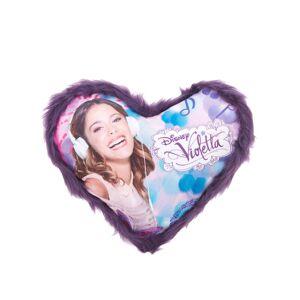 Almofada Violetta 36 x 32 cm