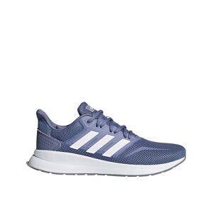 Adidas Originals Sapatilhas RunfalconCinzento- 41 1/3