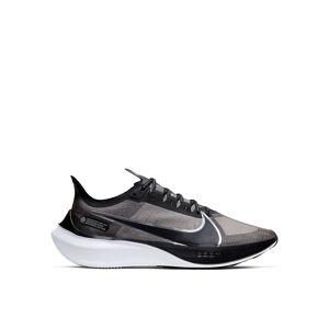 Nike Sapatilhas Zoom Gravitycinzento/branco- 43