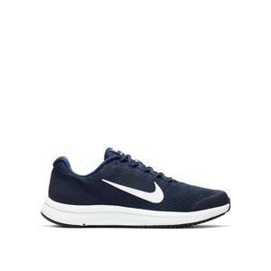 Nike Sapatilhas running Runalldaymarinho- 40