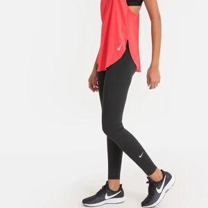 Nike Leggings de fitness All-In AJ8827Preto- XS