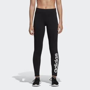 Adidas Performance LeggingsPreto- L