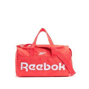 Reebok Sport Saco de desporto, Active Core   Laranja