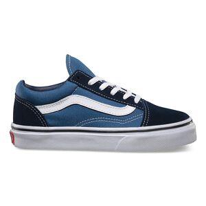 Vans Sapatilhas UY Old Skool   azul