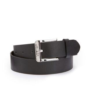 Levi's Cinto em pele, Free belt   Preto